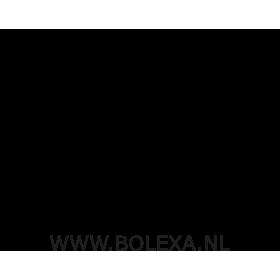 Onderhoudsbedrijf Bolexa