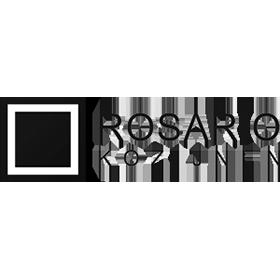 Rosario Kozijnen